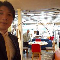 家具の藤倉店内3(米沢市)